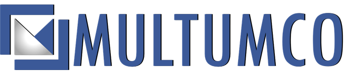 cropped-logo-with-edge.png